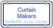 curtain-makers.b99.co.uk